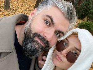 «Врагу не пожелаю!»: Полина Гагарина пожаловалась на панические атаки в браке