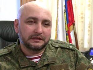 Соратника Кадырова поймали за рулем Porsche в наркотическом опьянении