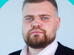 Депутат Госдумы от «Новых людей» сложил спустя менее недели работы