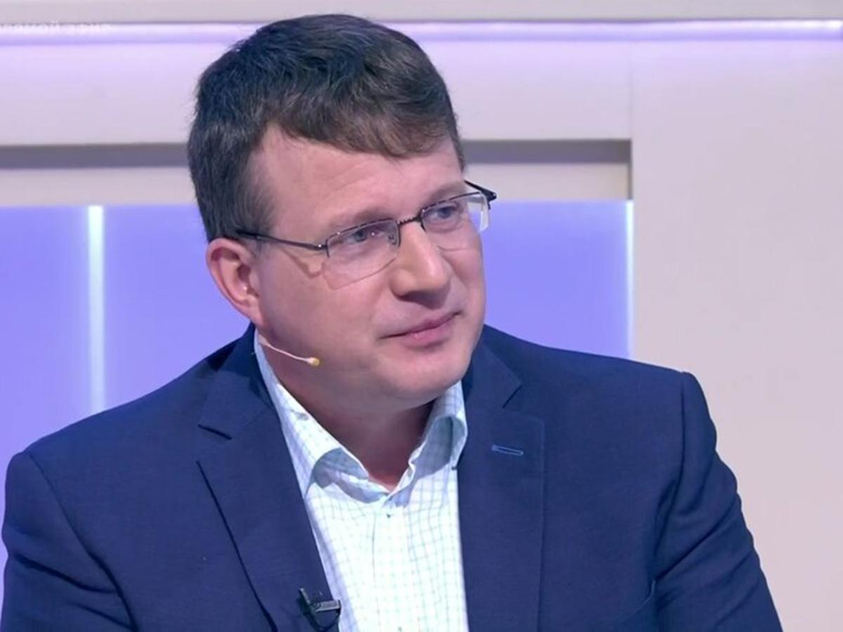 Феликс Шультесс