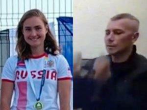 «У меня шок, истерика»: отчим рассказал об убийстве 15-летнего пасынка под Рязанью