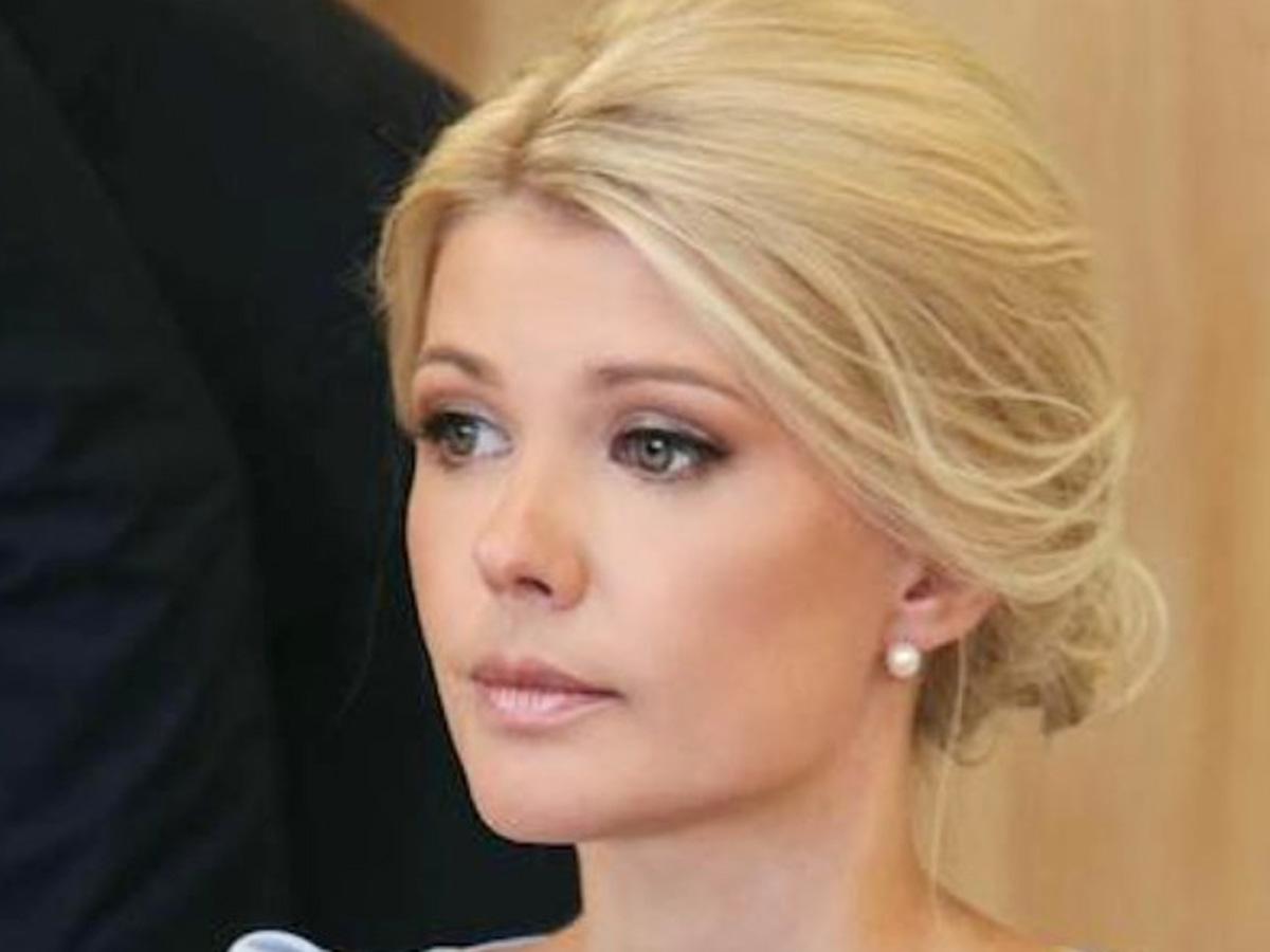Вице-президент Сбербанка розыск