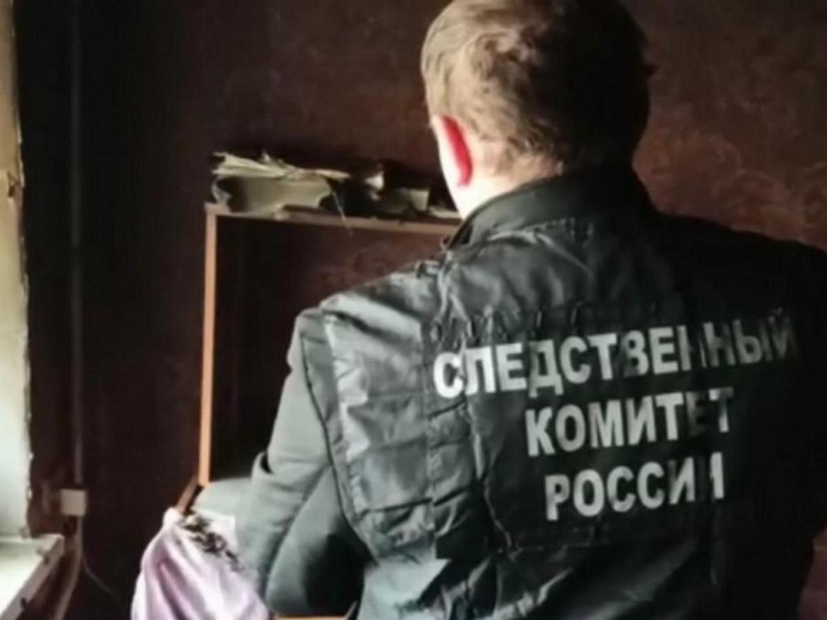 Установлена личность подозреваемого в убийстве студенток под Оренбургом