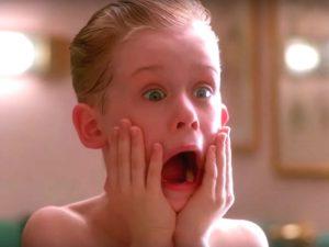 Премьера трейлера ремейка «Один дома» с треском провалилась: пользователи массово ставят дизлайки