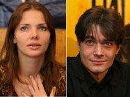По словам Петра Листермана, мужу Боярской, за супругу будет предложена...