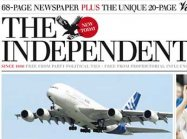 ������ ������� ������� ��������� ���������� ������ The Independent