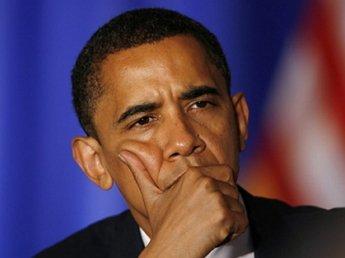 Обама готов подписать закон о новых санкциях против России до конца недели