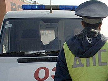 В Ростове женщина-полицейский погибла в ДТП, покалечив пять человек