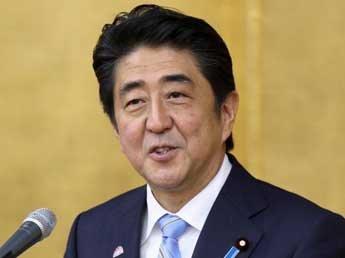 Япония ввела новые санкции против лидеров ополченцев Донбасса