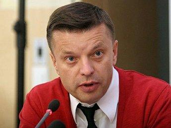 Леонида Парфёнова обманом засняли в ролике против Навального
