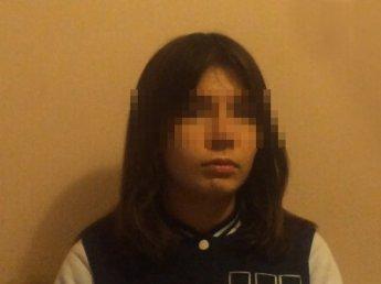 В Москве подростки накачали наркотиками и изнасиловали 12-летнюю школьницу