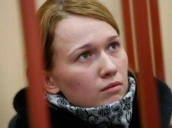 Диспетчер, задержанная по делу о крушении самолёта во Внуково, потеряла ребенка