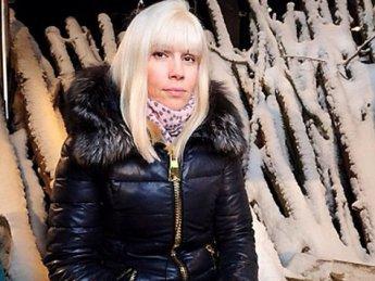 Больная раком участница «Дома-2» обратилась к Жанне Фриске за советом