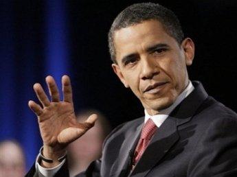 """В КНДР считают заявление Обамы на YouTube """"ворчанием неудачника"""""""
