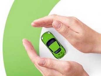 Автостраховщики на четверть повысили тарифы на полисы «Зеленая карта»