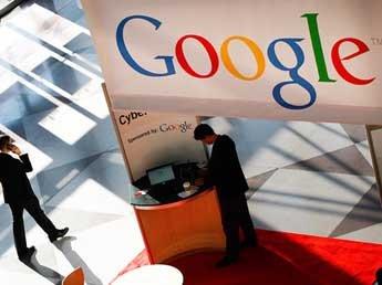 Google в 2015 году станет сотовым оператором