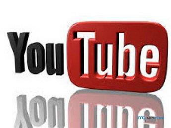 Несколько операторов заблокировали YouTube в рамках борьбы с пиратством