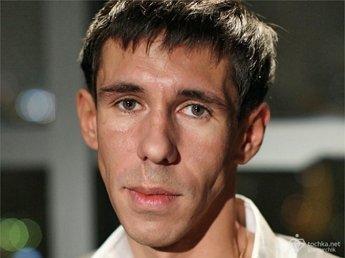 Алексей Панин экстренно госпитализирован в Санкт-Петербурге