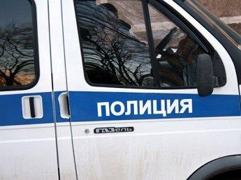 В Якутске школьники сняли на видео избиение сверстницы