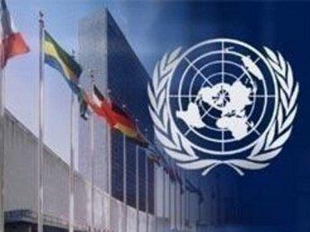 ООН считает, что обстрел остановке в Донецке был преднамеренным