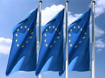 Главы МИД ЕС продлили санкции против России до сентября