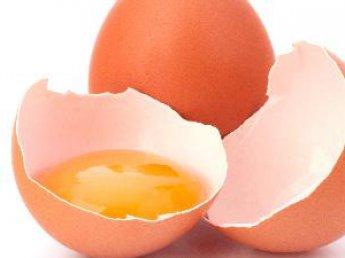 Учёные сделали сваренные вкрутую яйца снова в сырыми