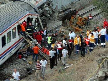 В Бразилии столкнулись два поезда: пострадали 140 человек