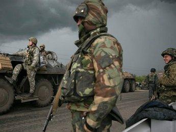 В случае срыва минских переговоров ополченцы продолжат наступление