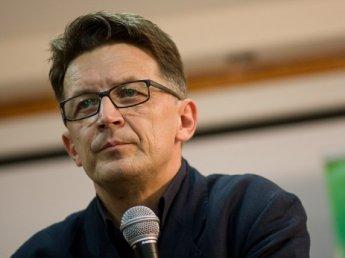 Известный блогер Рустем Адагамов объявлен в федеральный розыск