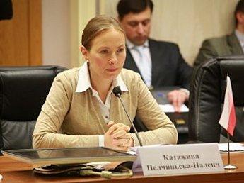 Польский дипломат призвал не вести политические игры на тему Освенцима