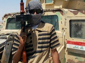 Боевики ИГИЛ объявили «добычей и целью» россиян и украинцев находящихся в Сирии