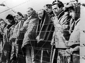 Глава МИД Польши шокировал заявлением, что Освенцим освобождали украинцы