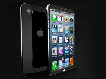 Apple возглавила российский рынок по продажам смартфонов