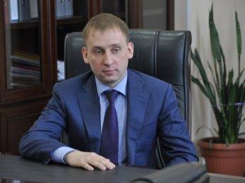 """СМИ: замдиректора детского сада в Благовещенске получает """"всего"""" 210 тысяч"""