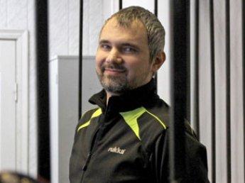 Суд отменил оправдательный приговор Дмитрию Лошагину по обвинению в убийстве жены