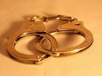 Участница банды чистильщиков заявила, что получала оргазм от убийства