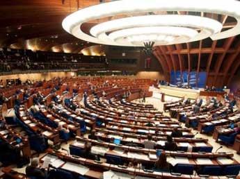 Депутат от ЛДПР нашел плюс выхода из Совета Европы: можно будет казнить миллионы извращенцев
