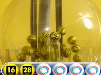 Двое россиян выиграли более 203 млн рублей в лотерею