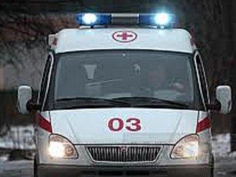В Рязани мужчина покончил с собой после смерти 8-месячной падчерицы