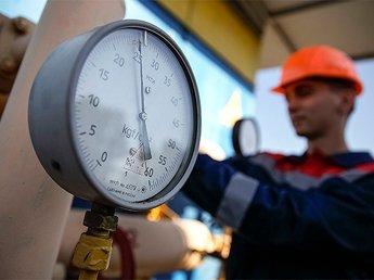 """""""Газпром"""" снова готов отключить Украине подачу газа"""