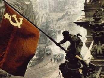 Депутаты Госдумы предложили выставить Германии счет за войну