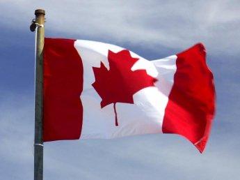 "Канада ввела санкции против ""Роснефти"", Кобзона и байкера Хирурга"