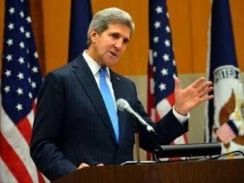 США подготовили новые антироссийские санкции