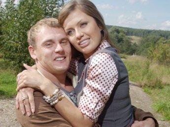 Виктория Боня в суде прокомментировала скандальные секс-фото