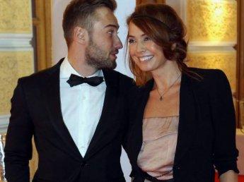 СМИ сообщили о скорой свадьбе Жанны Фриске и Дмитрия Шепелева