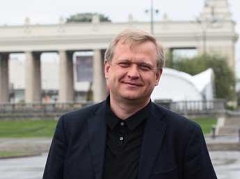 Капков рассказал о планах на будущее, а его преемник пообещал обойтись без революций