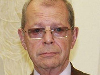 В Москве скончался сатирик Аркадий Арканов