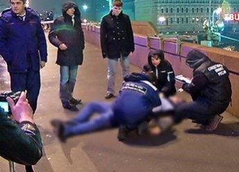 СМИ выяснили, кто является заказчиком в деле убийства Немцова
