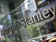 �������� Morgan Stanley ��������������� �������� ����� �������