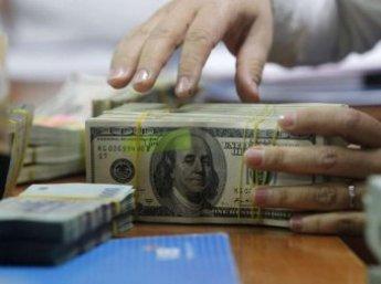 Эксперты рассказали, когда россиянам лучше всего покупать валюту